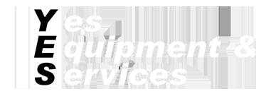 YES Equipment Dealer