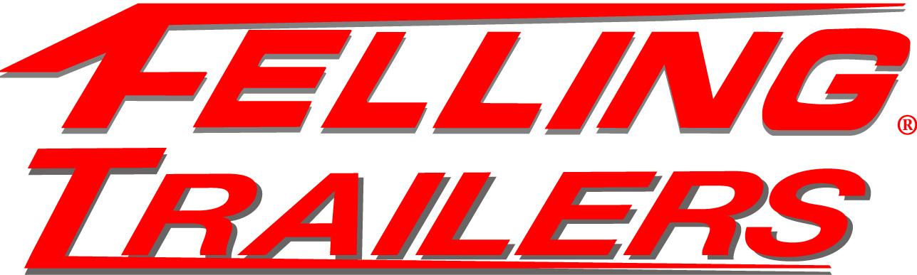 Feeling Trailers logo